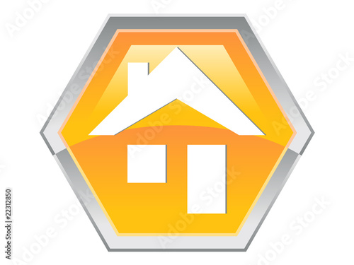 Home Plan Blog from Associated Designs » Hexagonal House Plans