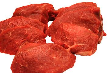 Fleisch 7