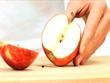 Healthy Fresh Fruit
