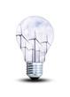 Strom aus Windkraftanlagen