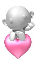 heart&doll01