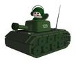 Tankboy
