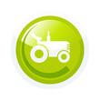 traktor landwirtschaft symbol zeichen icon