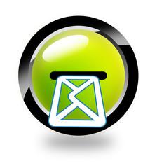 mail-botão