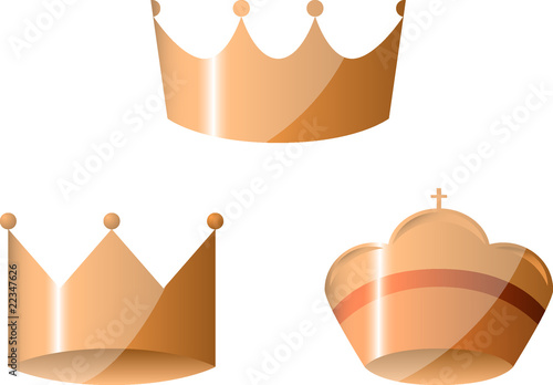 Crown_Bronze