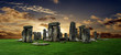 Stonehenge - 22351200