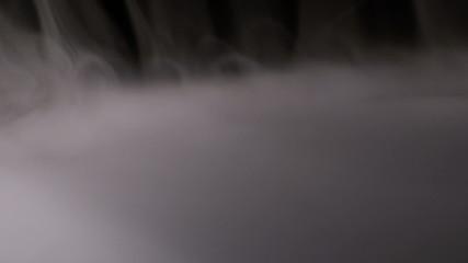 Cauldron smoke V2 - HD