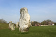 avebury ring stone circle wiltshire