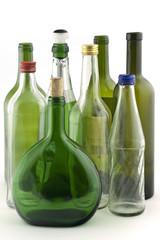 Glasflaschen-1