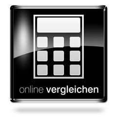 button online vergleichen