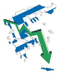 grecia economia