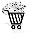 Musik kaufen