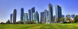 Doha (Qatar / Katar)
