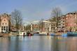 Amsterdam (Netherlands)