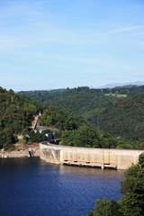 Hydroelectricity Renewable Energy