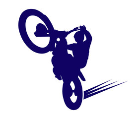 Trials Rider