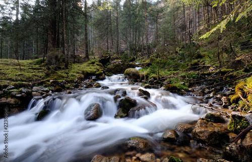 River © ck