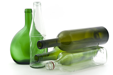Glas Recycling-1