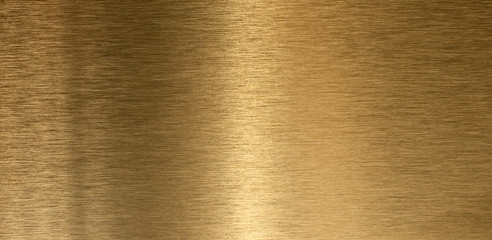 high quality bronze texture with light reflection