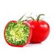 pomodoro-insalata
