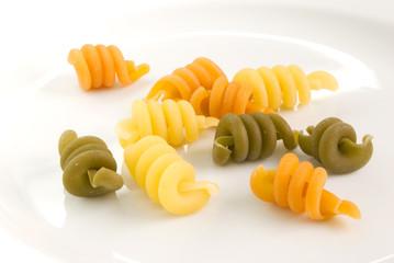 trottole pasta