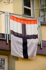 Konstanzer Fahne