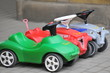 Spielzeugauto - 22427035