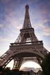 Fototapeten,paris,frankreich,franzosen,turm