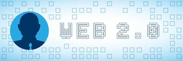 Web 2.0 ,internet