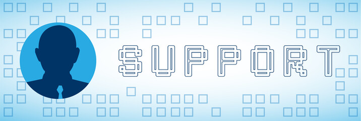 support,internet
