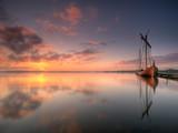 Fototapety ship