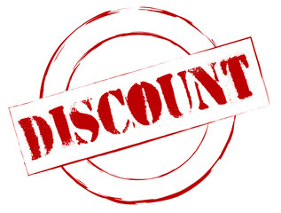 Stempel Discount