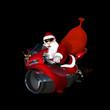 Future Santa 1