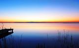 paisaje de colores
