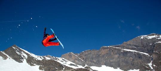 Snowboarder-009
