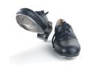 Dancing Tap Shoes
