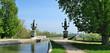 Pont-canal de Briare (Loiret) - 22482269
