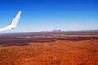 Australien, Kata Tjuta