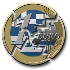 Euro_Fraktur