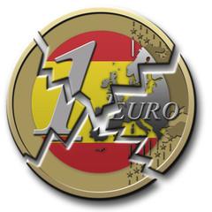 Euro_Spanien_Fraktur
