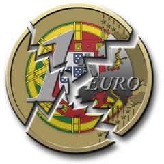 Euro_Portugal_Fragmente