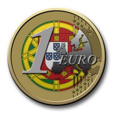 Euro-Portugal