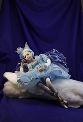 Doll-fairy Lolita 4