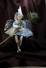 Doll-fairy Lolita 3
