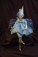 Doll-fairy Lolita 2