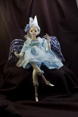 Doll-fairy Lolita 1