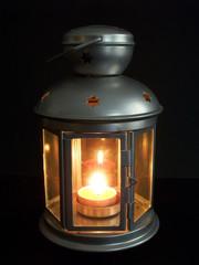 cadle lantern