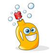 sapone liquido