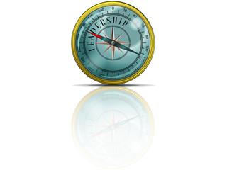 Compass - Leadership