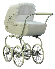 baby-carriage5
